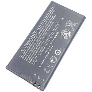 Nokia Lumia 630 1830 mAh Battery by Kivi