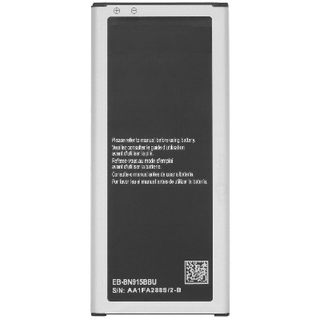Samsung Galaxy Note Edge 3000 mAh Battery by ClickAway