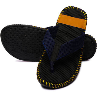 Style Height Slipper for men