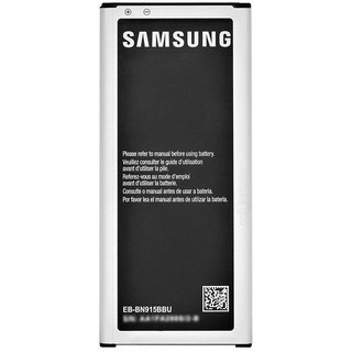 Samsung Galaxy Note Edge 3000 mAh Battery by close2deal