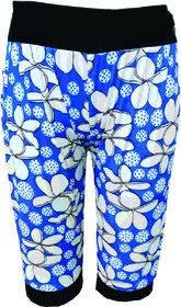Omshree Girls Harem Pant