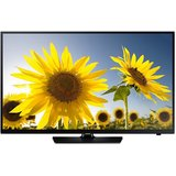 Samsung 40H4200 40 Inches (101.6cm) HD Flat LED TV
