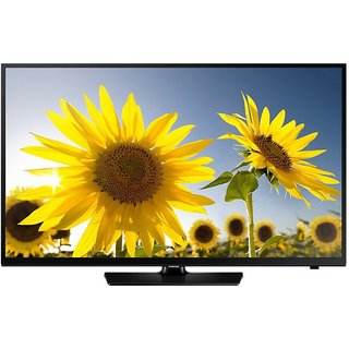 Samsung 40H4200 40 inches HD Ready LED Television