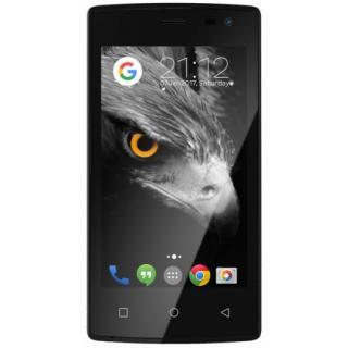 Zen Admire Glory PLUS (512MB RAM, 4GB)