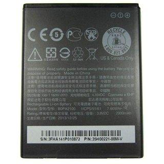 HTC Desire 310 2000 mAh Battery by ClickAway