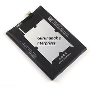 Gionee Marathon M4 5000 mAh Battery by Gurunanak Enterprises
