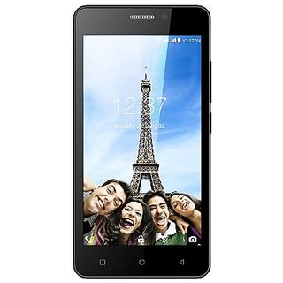 Intex Aqua Supreme + (2 GB, 16 GB)