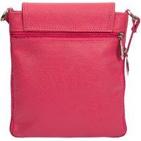 Awesome Fashions Women's Sling Bag / Side Bag  (RANI CO
