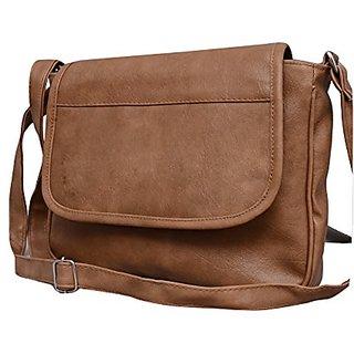 fcbeddf5916 Fancy Stylish Elegance Fashion Sling Side Bag for Women Girls