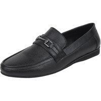 Sassie Men's Stylish Slipon Loafer Shoes