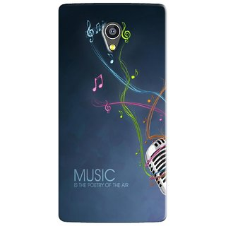PREMIUM STUFF PRINTED BACK CASE COVER FOR PANASONIC A3 DESIGN 5653