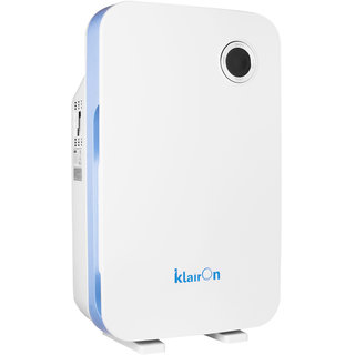 Klairon A5 Air Purifier for Home and Office
