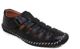 Brawo Roman Sandal