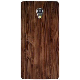 PREMIUM STUFF PRINTED BACK CASE COVER FOR INTEX AQUA Q5 DESIGN 5364