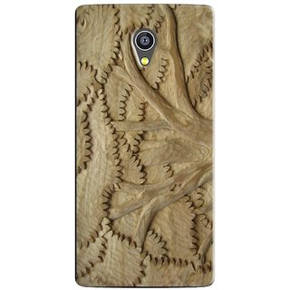 PREMIUM STUFF PRINTED BACK CASE COVER FOR INTEX AQUA Q5 DESIGN 5402