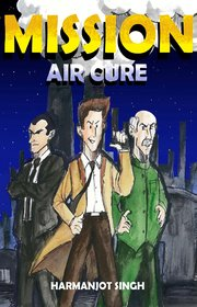 Mission Air Cure