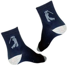 DDH Sports Socks 3 Pairs
