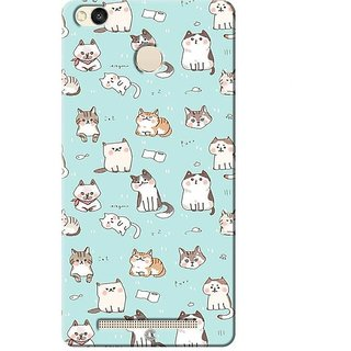 Case Crave Back Coverfor Mobiles