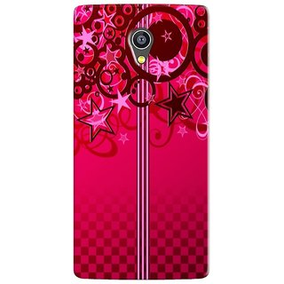 best sneakers 71b57 2f457 PREMIUM STUFF PRINTED BACK CASE COVER FOR MICROMAX CANVAS MEGA 4G Q417  DESIGN 5558