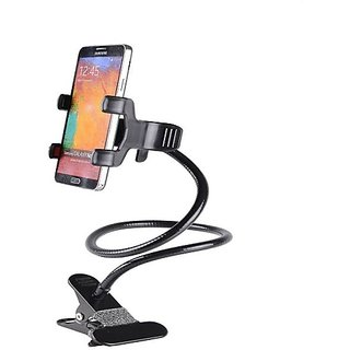 Mobile Holder For Clip