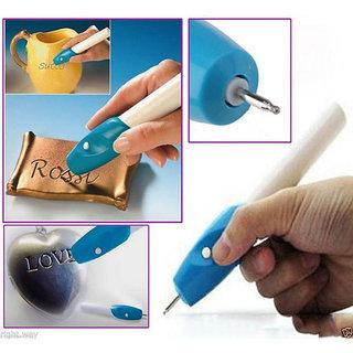 Engrave-It Engraving Electric Pen