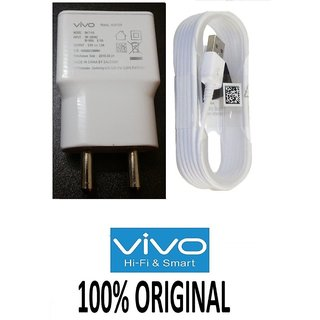 Fluorescent Lamp Circuit Diagram | Doc Diagram Vivo Y55 Diagram Ebook Schematic Circuit
