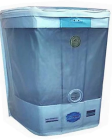 RO Pearl Model Cover for RO Water Purifier