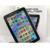 TBuy 1 Get 1 Free- P1000 Kids Educational Tablet