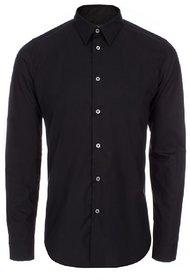 Royal Fashion Formal Black Shirt For Men
