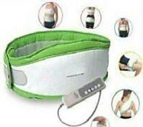 New Power Vibrating Slimming Belt