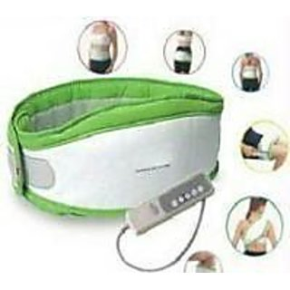 New Power Vibrating Slimming Belt