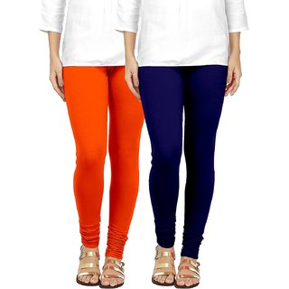 I Shop Girls  Women Regular Cotton Lycra Legging