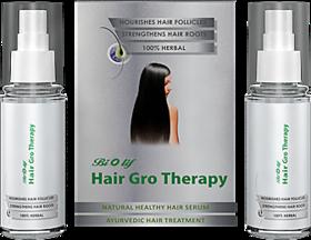 Biolif hair gro therapys