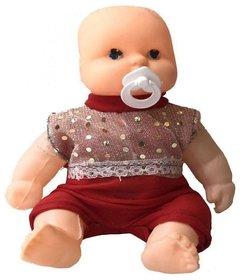 Dawn Cute Musical Baby Toy