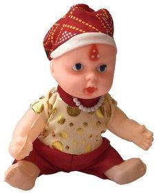 Dawn Cute Baby Toy