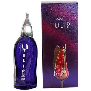 TULIP Perfume 150ml