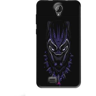 size 40 c5f19 57403 Snooky Printed 948,avenger infinity war 4k Mobile Back Cover of Swipe Elite  Koncept Plus - Multi