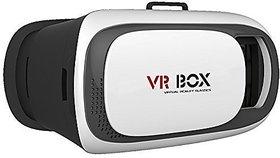 V R box 3 D video  gamming glasses