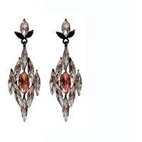 Simaya Fashion Marvelous Dangle & Drop Earring