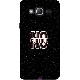 Snooky Printed 1066,No Control Mobile Back Cover of Samsung Galaxy On5 Pro - Multi