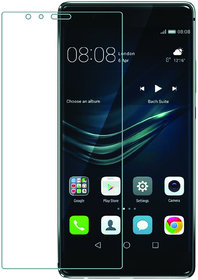 Huawei P9 Plus / P9+  Tempered Glass High Quality With