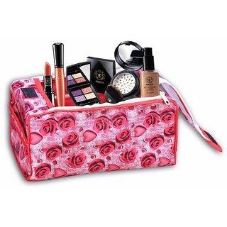 Sai Arpans Laminated Makeup Box
