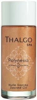 Thalgo Polynesia Sacred Oil (50ml)