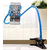SCG Universal Mobile Holder Stand for Bed , Desk , Table and Cars