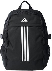 ADIDAS 22 ltr BP POWER III (M) BLACK LAPTOP BACKPACK bag