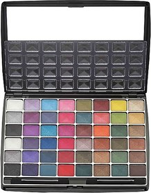 ELEGANCIO Professional Makeup Kit-9948