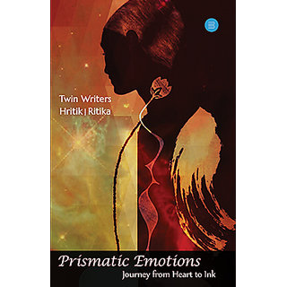 Prismatic Emotions