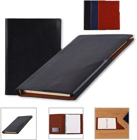 Grabmygifts - Premium Notebooks Classic