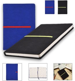 Grabmygifts - Note Books Strap