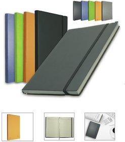 Grabmygifts - Note Books Basic Plus